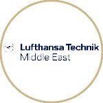 Lufthansa Technik Middle East