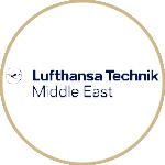 Lufthansa Technik Middle East