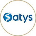 Satys Group Logo