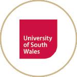 University of Wales Logo