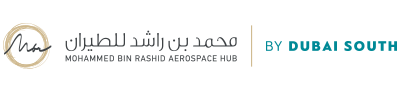 MBR Aerospace Hub